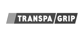 Transpagrip B Live Group Logo